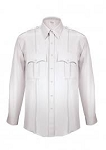 LONG-SLEEVE POLYESTER SHIRT ELBECO