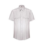 TEXTROP2 SHORT SLEEVE SHIRTS -  MEN'S