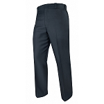 TOP AUTHORITY DRESS PANTS   MEN'S