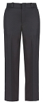 TEXTROP2 4-POCKET DRESS PANTS   WOMEN'S
